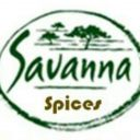 Savanna Spices